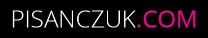 PISANCZUK.COM - strony i sklepy internetowe | Marketing internetowy