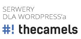Najlepszy serwer dla stron isklepów internetowych - theCamels.org